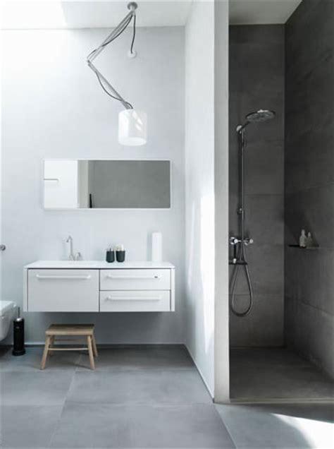bain hairs styles la salle de bains de style scandinave i styles de bain