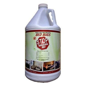 non toxic bed bug spray bed bugs bed bug spray and sprays on pinterest