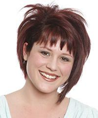 hairstyles with lift at the crown 17 best images about short medium hairstyle for women on