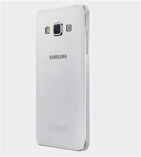 samsung a3 mobile mobile prices in pakistan samsung galaxy a3 mobile price