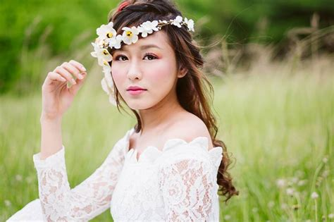Hair And Makeup Singapore | 30 wedding hair and makeup artists in singapore for brides