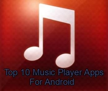 best android mp3 player app best android player top 10 best mp3 players for android