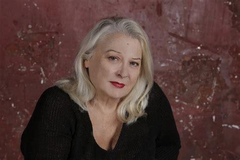 josiane balasko theatre 2018 la femme rompue th 233 226 tre critique journal la terrasse