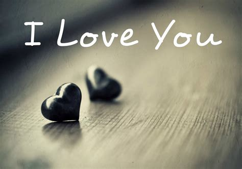 i love you heart full hd wallpaper 13452 wallpaper i love you images pictures and quotes for him and her