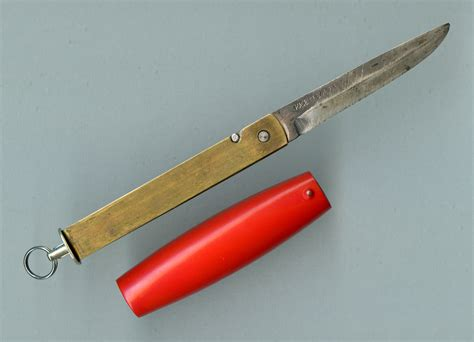 mora kitchen knives 100 mora kitchen knives new mora companion heavy