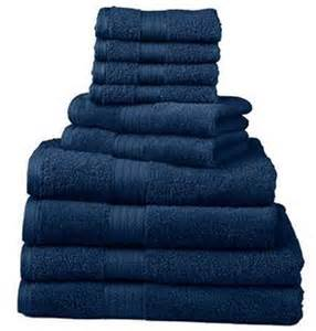 discount bath towels buy now us 89 99 wholesale bath towels towel depot inc