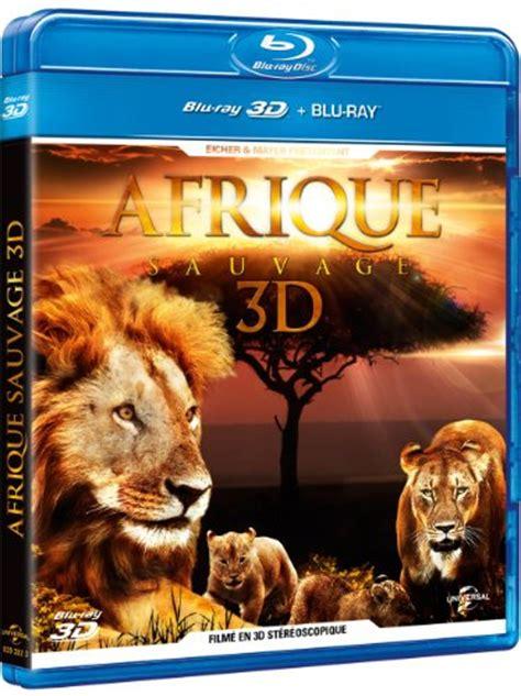 regarder sauvages en ligne regarder tout les films en streaming gratuitement streaming film en ligne afrique sauvage 3d blu ray 3d