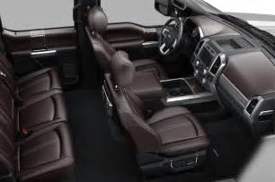 Build And Price 2017 Ford F250 Build And Price 2017 2018 Cars Reviews