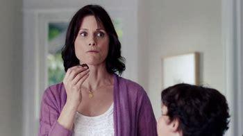 Shut The Front Door Commercial Oreo Fudge Cremes Tv Commercial Shut The Front Door Ispot Tv