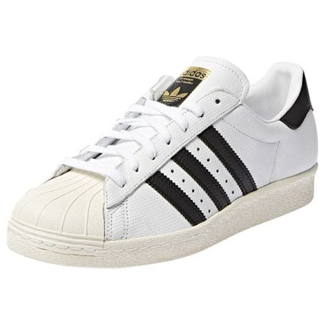 buy adidas originals superstar 80s sneakers for athletic shoes uae souq