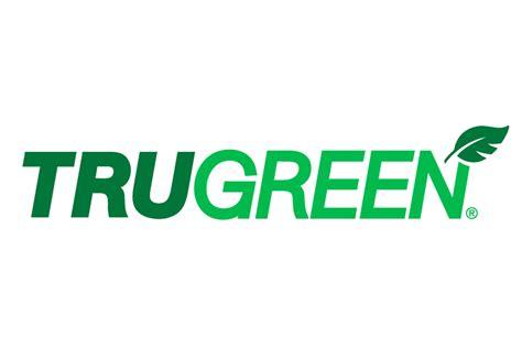 true green landscaping impressive true lawn care 3 trugreen lawn care logo