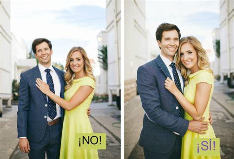 imagenes hot para tu pareja 8 posiciones correctas para tomarse fotos en pareja