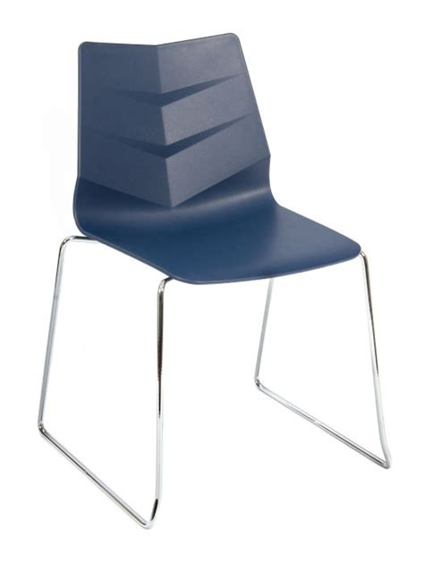 graphic designer chair poly chair cafe reality