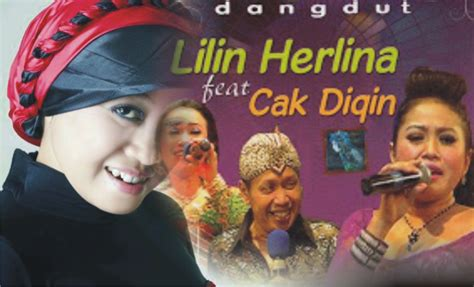 download mp3 album lilin herlina primbon donit download cak diqin wiwit featuring lilin