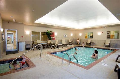 comfort suites bentonville comfort suites bentonville updated 2017 hotel reviews