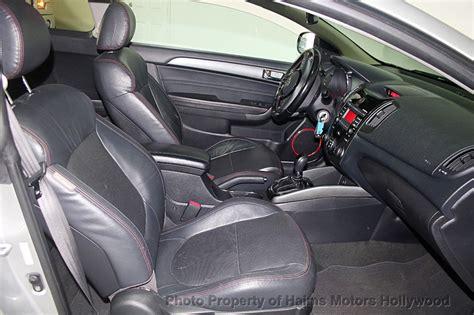 2010 kia forte seat covers kia forte koup seat covers 28 images 2010 kia forte
