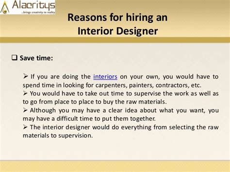 hire an interior decorator cost of hiring an interior decorator decoratingspecial com