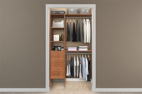 small closet solutions 16 fresh imageries of small closet solutions homes