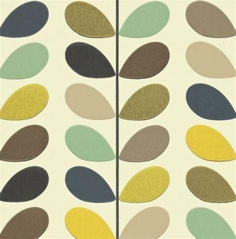 pattern orla kiely review orla kiely pattern pattern pinterest