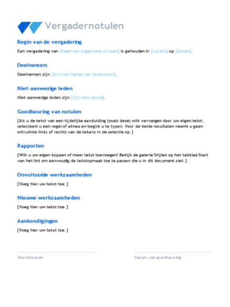 Contoh Lengkap Bagian Bagian Notulen Rapat Pramuka by Format Notulen Contoh Format Notulen Format Notulen