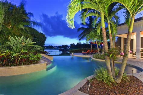 palm beach gardens real estate palm beach gardens real estate jupiterthesedays