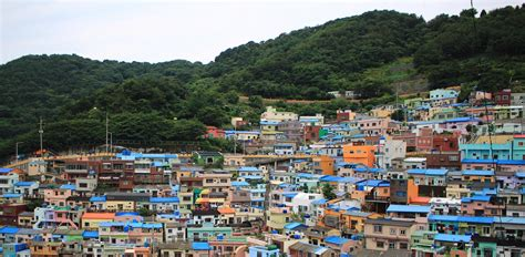 to busan 6 attractions in busan you shouldn t miss the travel intern