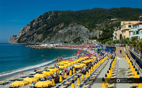 best hotels in cinque terre monterosso al mare the largest in the cinque terre