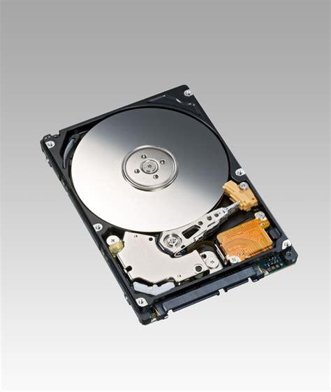 Hardisk 25inch Fujitsu 120gb Second fujitsu launches new 320 gb 2 5 inch drive with aes