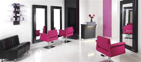 Studio Furniture Ideas by Rem Salon Rem Uk Ltd
