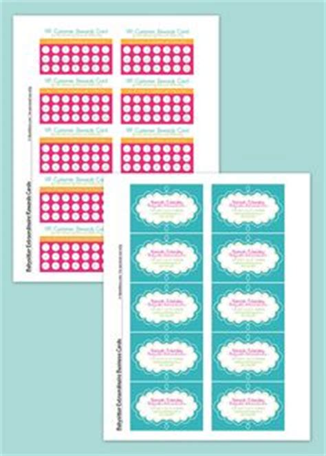 babysitting business cards templates free printable the ultimate s info sheet so you don t forget