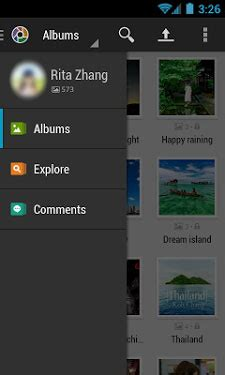 picasa photo editor apk tool for picasa photo apk for android