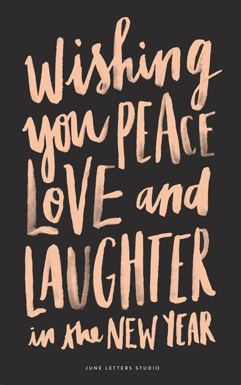 images  love  holiday  pinterest merry christmas holiday greeting cards