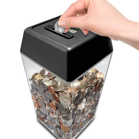 coin bank large coin bank for adults talksacademic gq