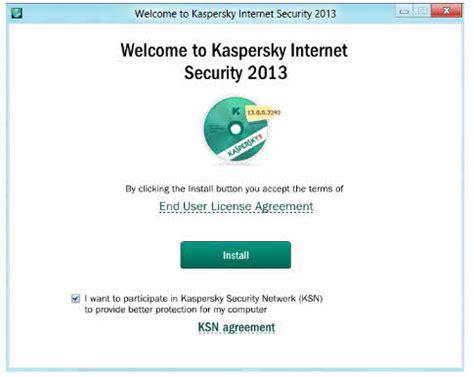 kaspersky internet security 2013 trial reset windows 8 kaspersky internet security 2013 windows 8 trial download