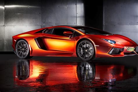 Car 3d Wallpapers Free by Car Images Free Hd 3d Wallpaper