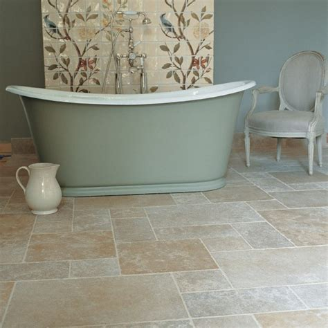 Buy Bathroom Floor Tiles How To Buy Bathroom Tiles