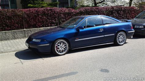 opel calibra 1992 opel calibra turbo related infomation specifications