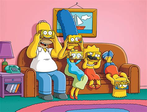 imagenes de happy birthday de los simpson le journal actualit 233 des simpsons et de simpsons