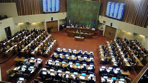 ley 18731 cmaras y comisiones parlamento diputados rechazaron la glosa de gratuidad y pasar 225 a