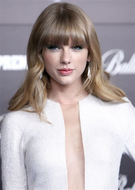 history of taylor swift biography taylor swift photo who2