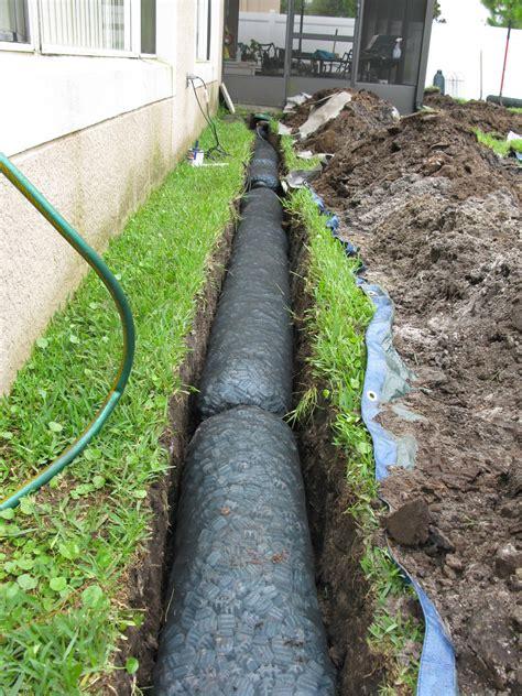 landscaping and drainage ny paving masonry