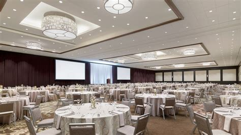 Wedding Venues Seattle by Iconic Downtown Seattle Wedding Venue The Westin Seattle