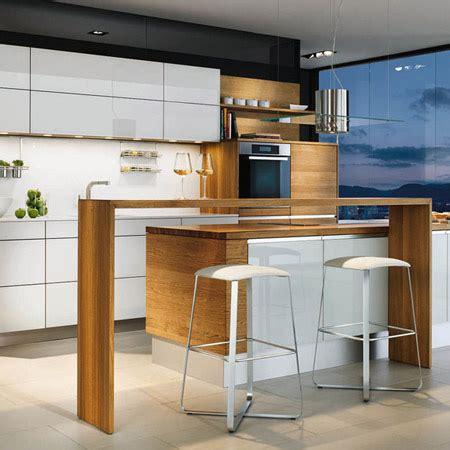 German Kitchen Center Atlanta by Modern Kitchen Showrooms
