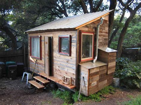 architecture simple ideas tiny house living air force architecture simple ideas tiny house living computer