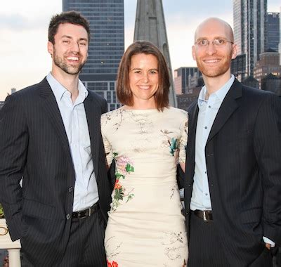 Nathan Bond Mba by Newly Updated The Top 100 Mba Startups Of 2015 Page 2 Of 6