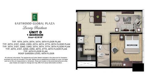 floor plans grand luxxe residence junior villa plan master modern 100 floor plans grand luxxe residence mansions at