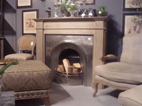 muebles la chimenea catalogo vilmupa chimeneas para salones acogedores