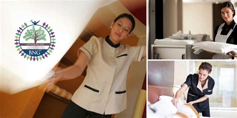 Room Attendant Duties by Nhbassignmentvtx Web Fc2 Room Attendant Description For Resume