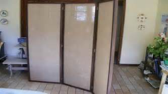 Ikea Sliding Doors Room Divider Top Studio Apartment Dividers Design Ideas Wallpapers