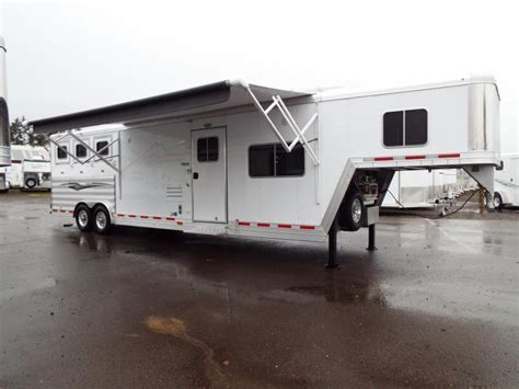 Lq 15 Sabrita L all inventory trailers for sale j trailers in woodland and southwest washington